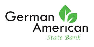 German American State Bank