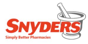 Snyder Pharmacy