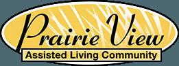 Prairie View Assisted Living of Winnebago
