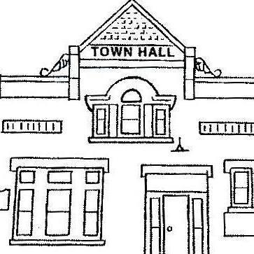 Winnebago Community Historical Society