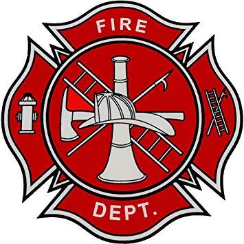 Win-Bur-Sew Fire Department