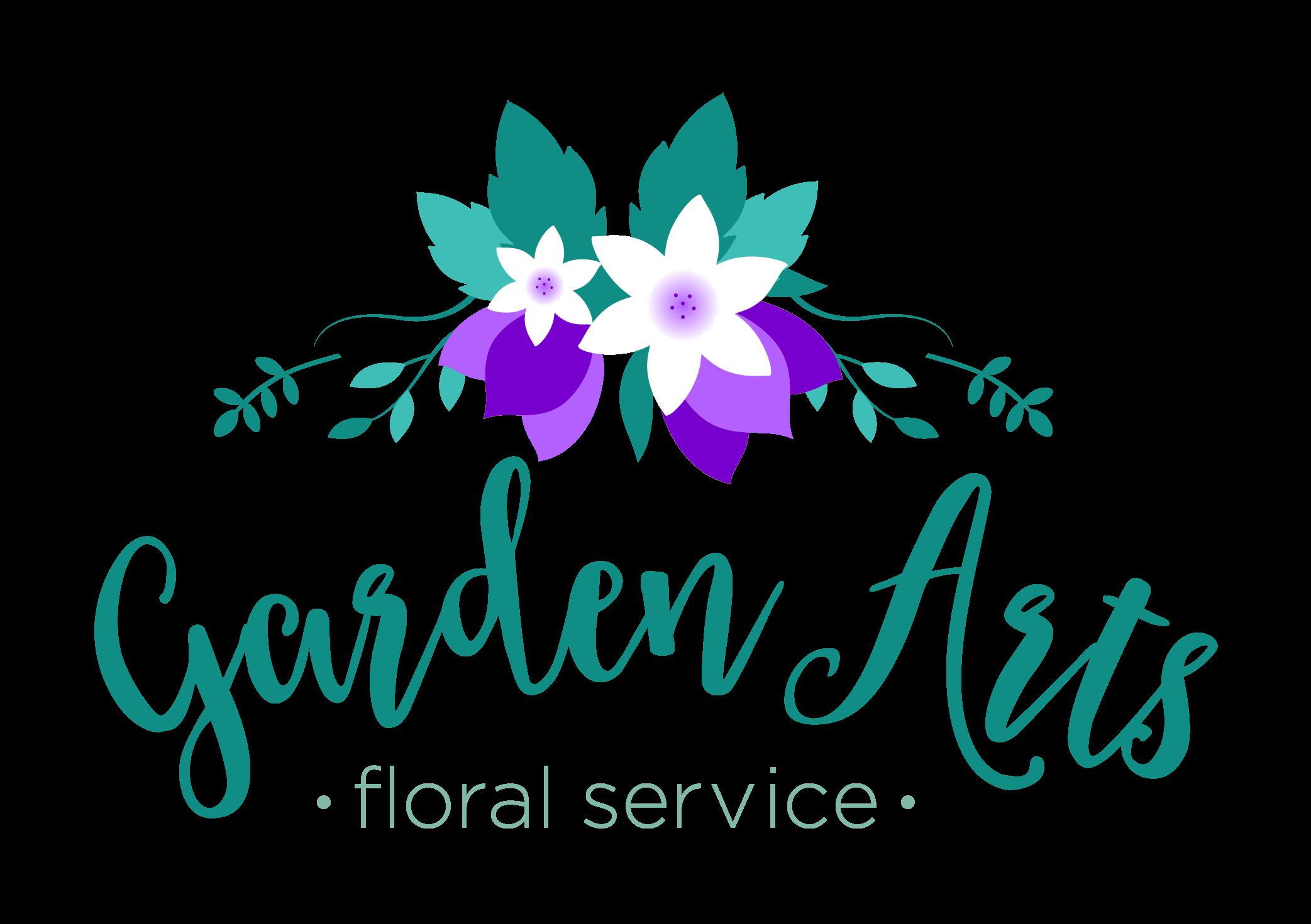 Garden Arts by Shirley