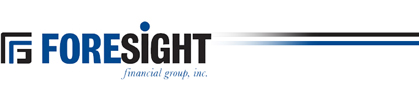 Foresight Finical Group