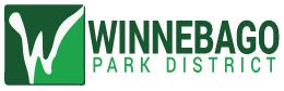 Winnebago Park District
