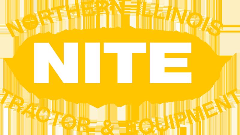 N.I.T.E. Equipment Inc.