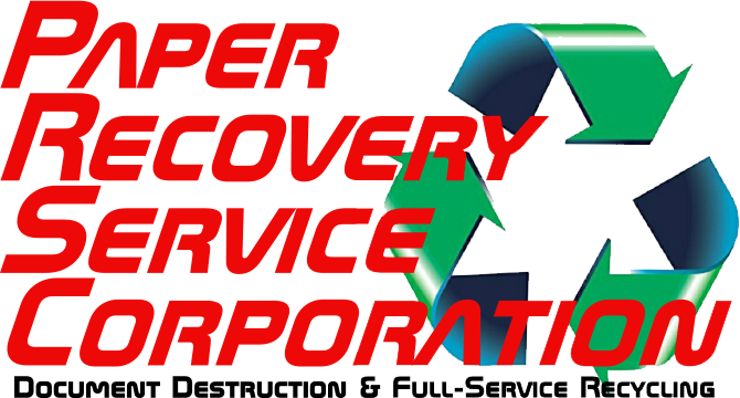 Paper Recovery Service Corp.