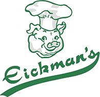 Eickman's Processing Co, Inc.