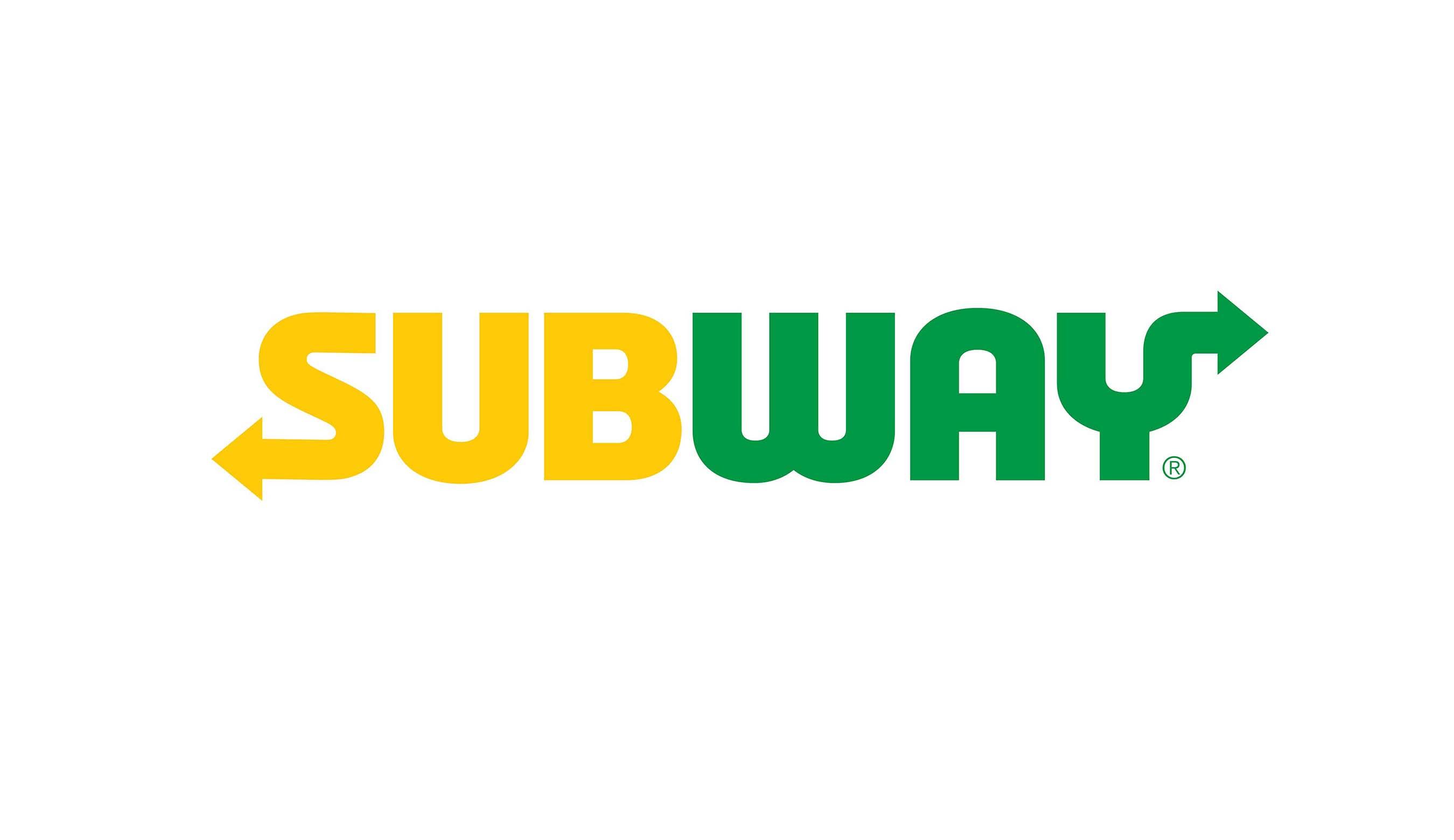 Subway of Winnebago