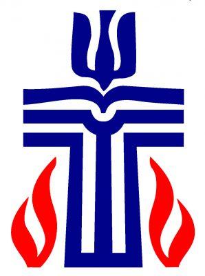 First Presbyterian Church of Winnebago