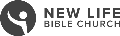 New Life Bible