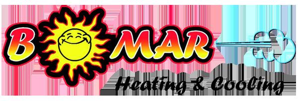 Bomar Heating & Cooling